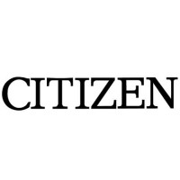 Citizen (20)
