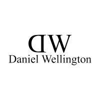 Daniel Wellington (2)