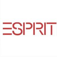 Esprit (0)