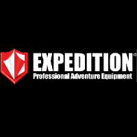 Expedition (25)
