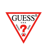 Guess (56)