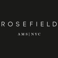 Rosefield (0)