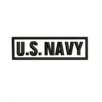 Us Navy (8)