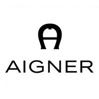 Aigner (6)