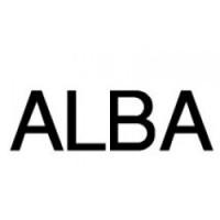Alba (67)