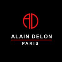 Alain Delon (2)