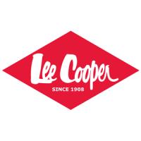 Lee Cooper (0)