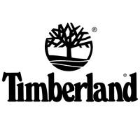 Timberland (16)