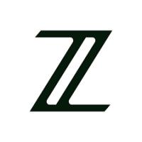 Mazzucato (6)