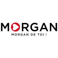 Morgan (2)