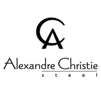 Alexandre Christie (39)