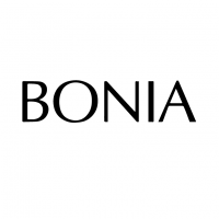 Bonia (124)