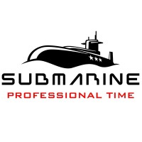 Submarine (1)