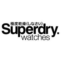 Superdry (23)