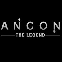 Ancon (0)