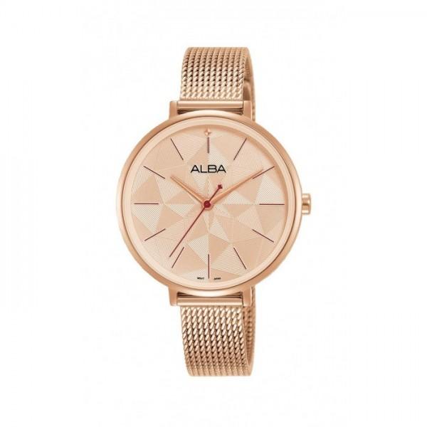 Alba AH8672X1
