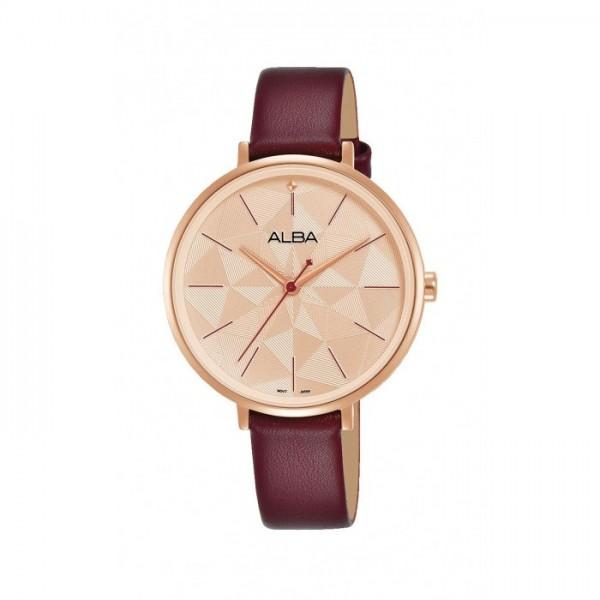 Alba AH8678X1