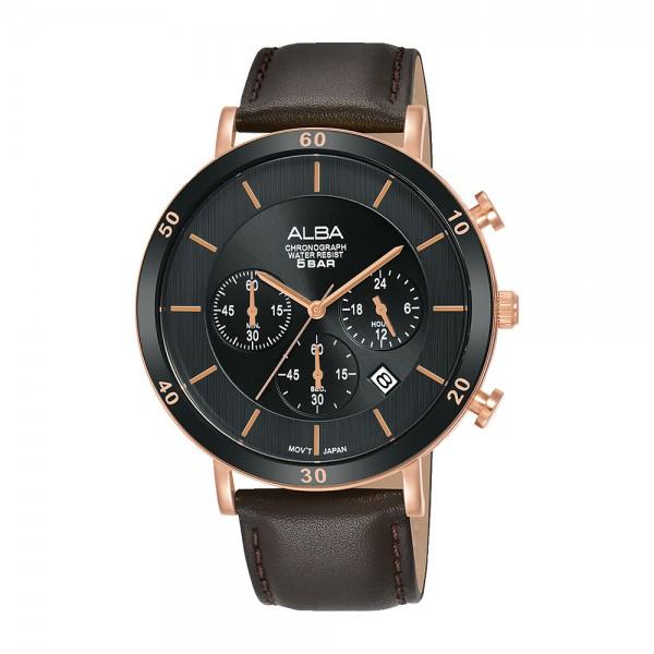 Alba AT3F68X1