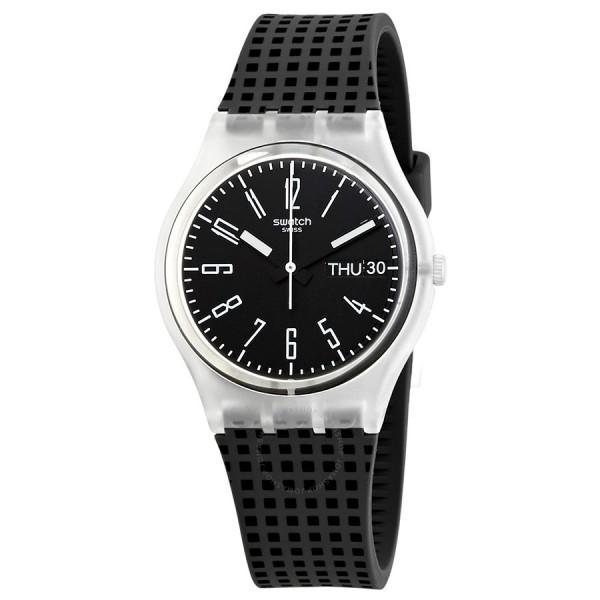 Swatch GE712 Efficient