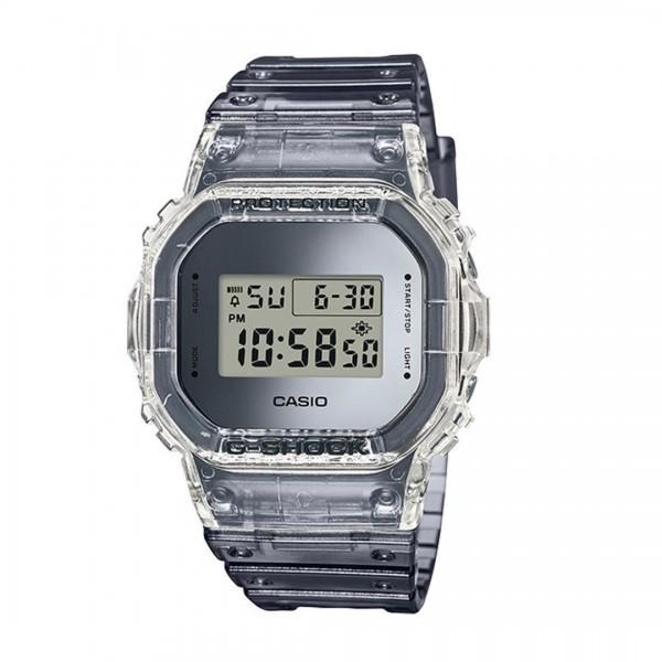 Casio G-shock DW-5600SK-1DR