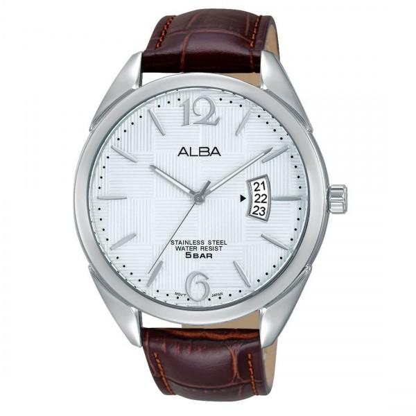 Alba AS9A87X1