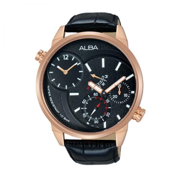 Alba A2A006X1