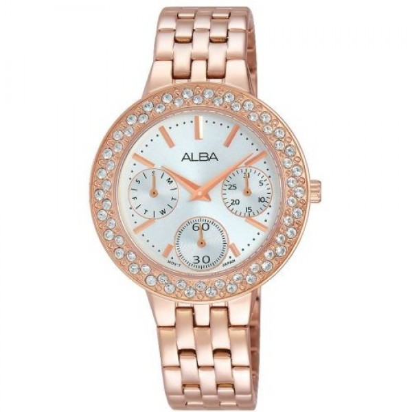Alba AP6452X1
