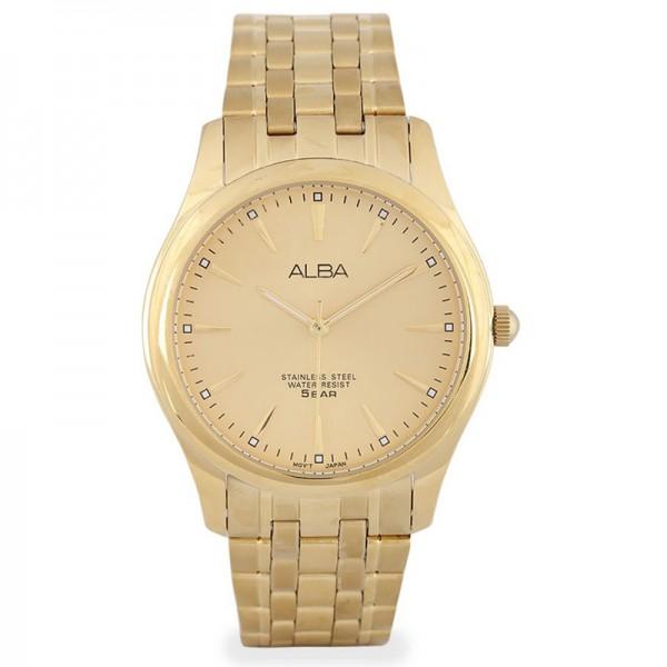 Alba ARSY10X1