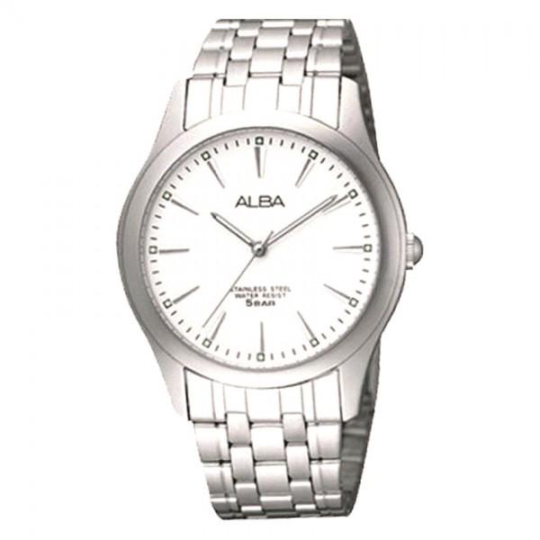 Alba ARSY17X1