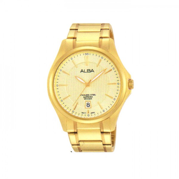 Alba AS9946X1
