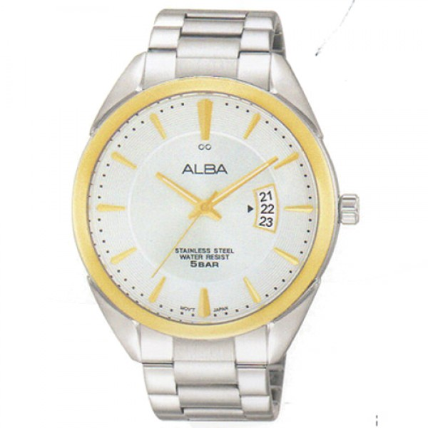 Alba AS9A64X1