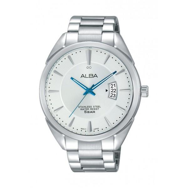 Alba AS9A69X1