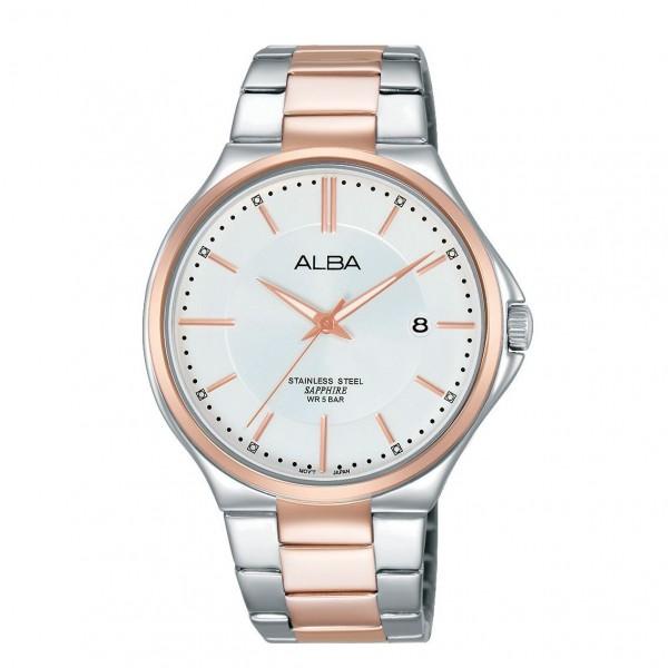 Alba AS9B38X1