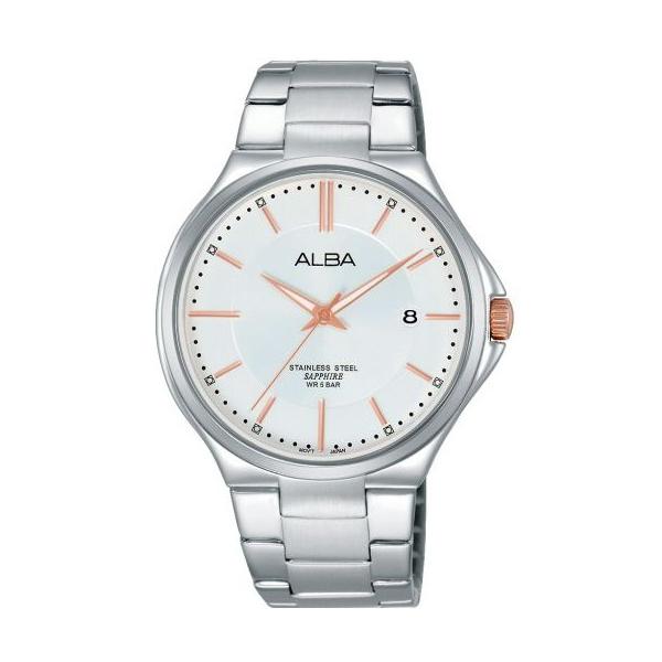 Alba AS9B41X1