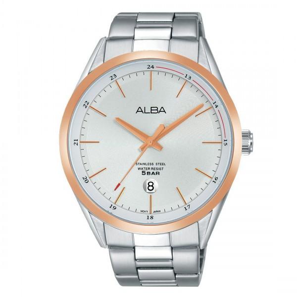 Alba AS9D30X1