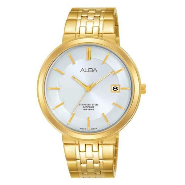 Alba AS9D72X1