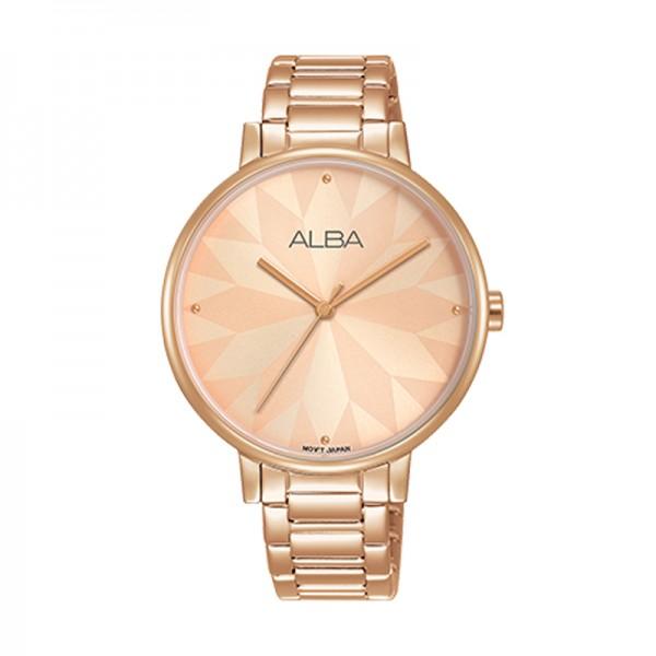 Alba AH8538X1