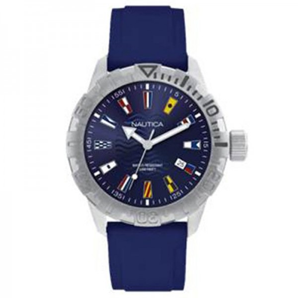 Nautica NAPN06002