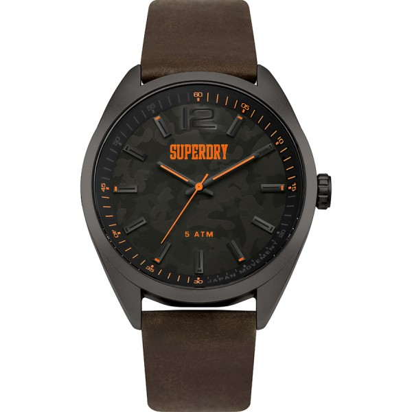 Superdry SYG209BR