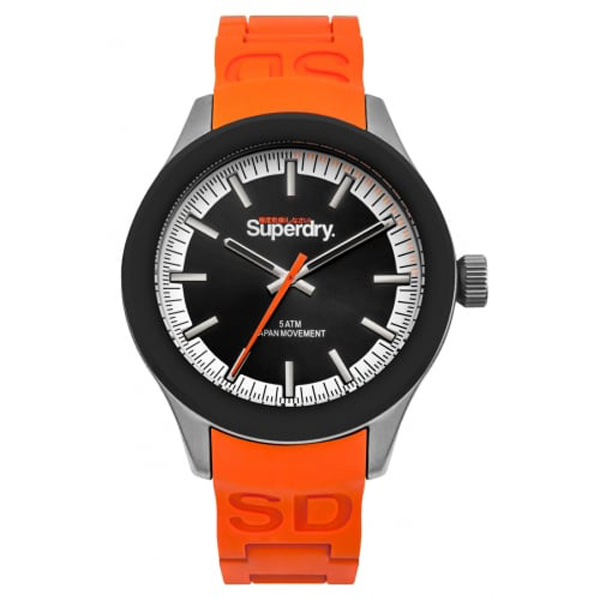 Superdry SYG211O