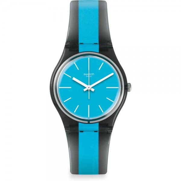 Swatch GM186 Azzurrami