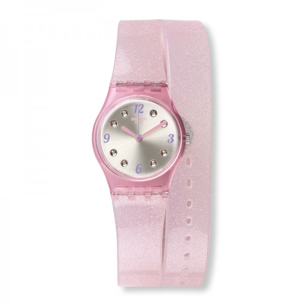 Swatch LP132 Brillante