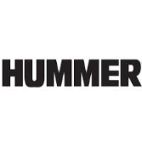 Hummer (15)