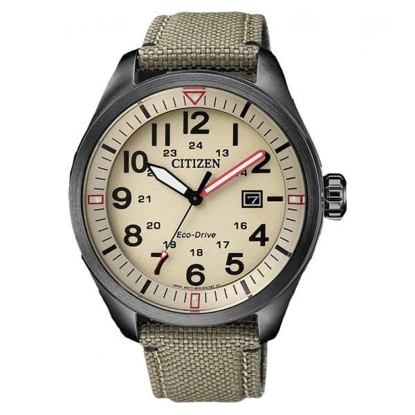 Citizen AW5005-12X